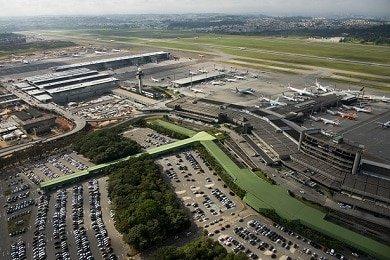Aeroporto_Guarulhos_390.jpg