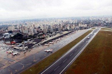 aeroporto_de_congonhas_390.jpg