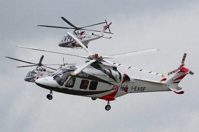 helicoptero_leonardo_390.jpg