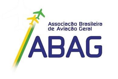logo_abag_390.jpg