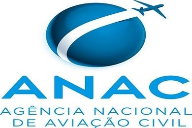 logo_anac_390-1.jpg