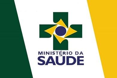 ministerio_da_saude_390.jpg