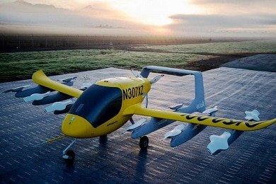 taxi_aereo_autonomo_390.jpg