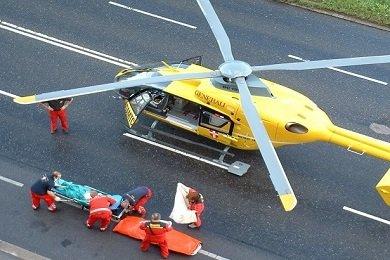 transporte_aeromedico_390.jpg