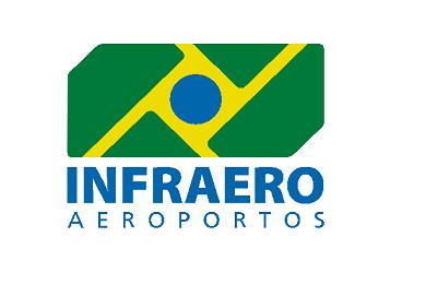 infraero_390.png