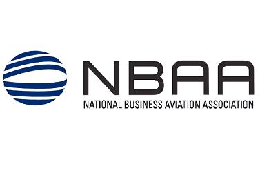 nbaa_390-1.png