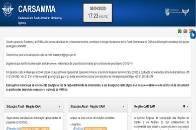 carsamma_390.png