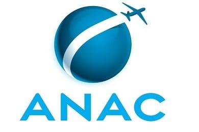 logo_da_anac_1_390.jpg