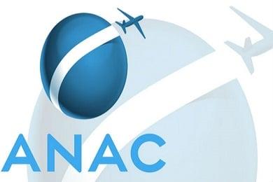 logo_da_anac_3_390.jpg