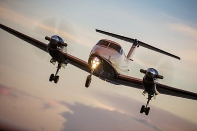 Beechcraft390X260.jpg