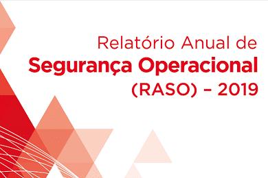 RASO_ANAC_390.png
