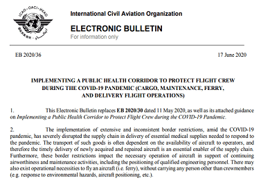 icao_bulletin_390.png