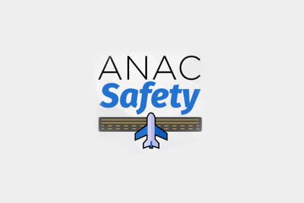 anac-safety.jpg