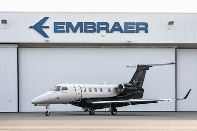 embraerphenom_390x260.jpg