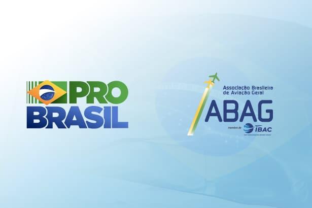 probrasil-abag