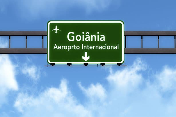 aeroporto-goiania