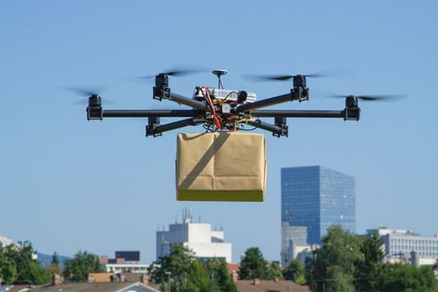 anac-autoriza-entrega-drone.jpg