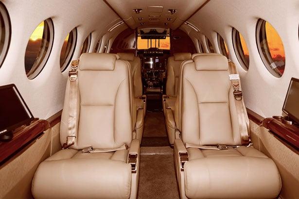 liberacao-assentos-taxi-aereo