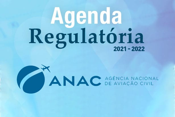 agenda-regularoria-anac.jpg