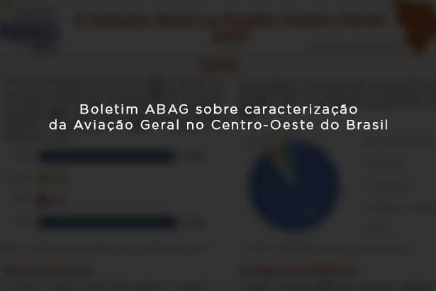 boletim-abag-sobre-caracterizacao-da-aviacao-geral-no-centro-oeste-do-brasil.jpg