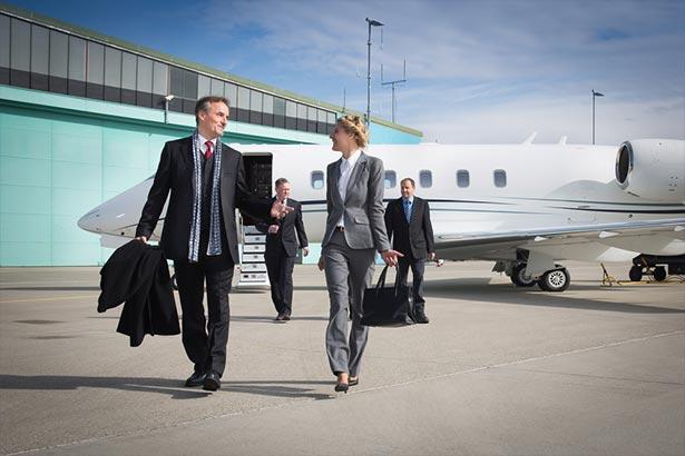 floripa-airport-anuncia-pacote-de-servicos-exclusivos-a-aviacao-executiva.jpg