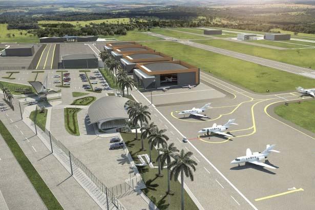 goias-ganhara-aeroporto-privado-e-polo-aeronautico-em-2024.jpg