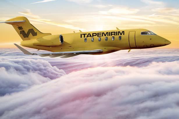 ita-compra-empresa-de-taxi-aereo-para-agilizar-processo-na-anac.jpg