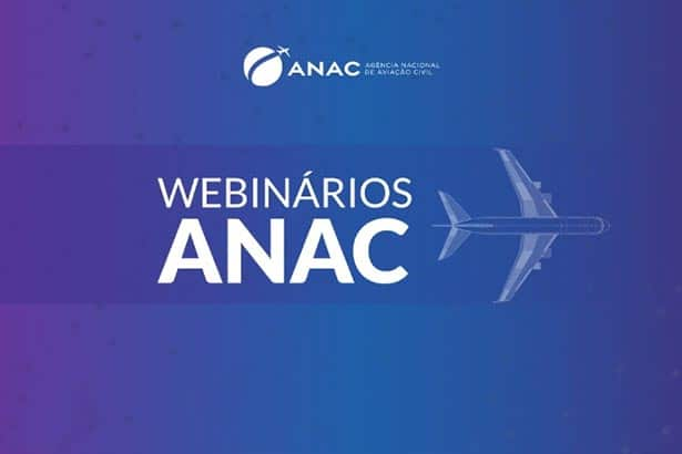 webnario-aviation-security-anac.jpg